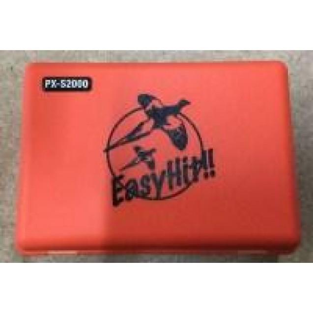 Волоконно - оптический коллиматорный прицел EasiHit PXS-2000