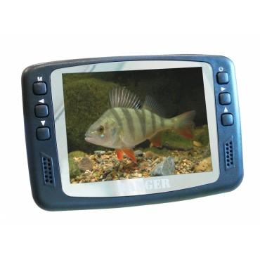Видеокамера для подводной рыбалки  UF 2303 Ranger (Арт. RA 8801)