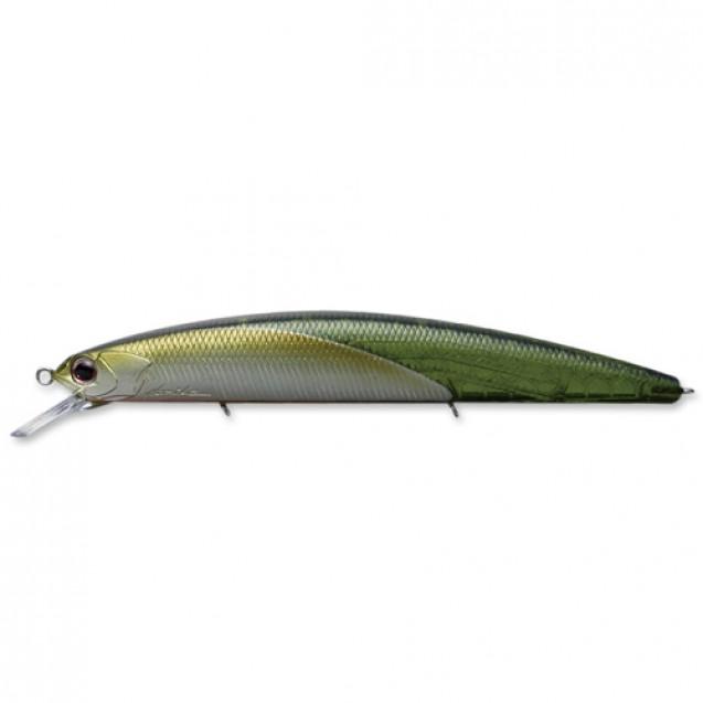 Воблер O.S.P Asura Floating G01