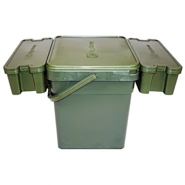 Ведро Modular Bucket Standard