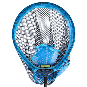 Голова подсаки Preston 20 Hair Mesh Landing Net