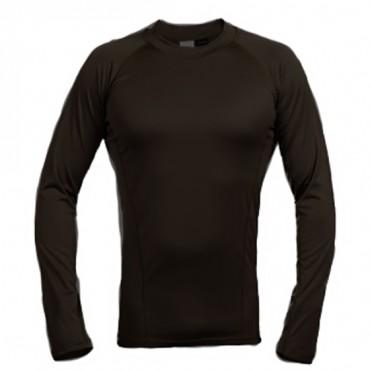 Блуза Fahrenheit PD OR Black XL/R