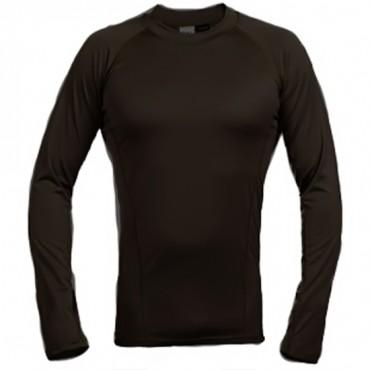 Блуза Fahrenheit PD OR Black XXXL/R