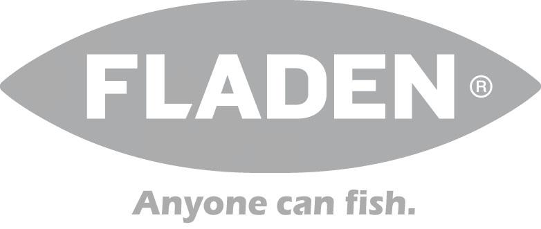 FLADEN – качественный рыбацкий бренд по доступной цене