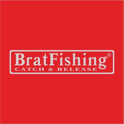 BratFishing - качественные рыбацкие снасти